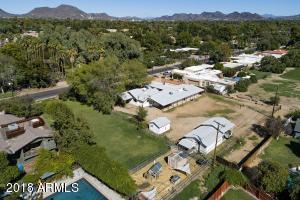 1607 W FRIER Drive, Phoenix, AZ 85021