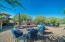 42531 N SPUR CROSS Road, Cave Creek, AZ 85331