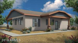 702 N 11TH Street, Phoenix, AZ 85006