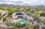 27534 N 84TH Glen, Peoria, AZ 85383