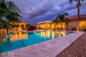 10569 N 106TH Place, Scottsdale, AZ 85258