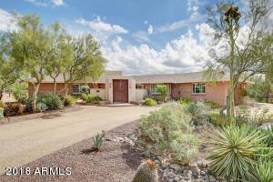5229 E LONE MOUNTAIN Road, Cave Creek, AZ 85331