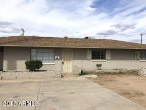 1826 W UNIVERSITY Drive, Mesa, AZ 85201