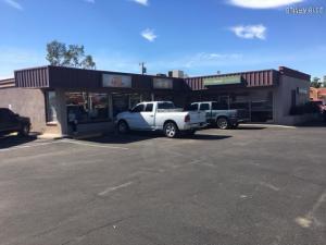 623 E FLORENCE Boulevard E, Casa Grande, AZ 85122