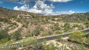 10804 N VENTURA Court, 37, Fountain Hills, AZ 85268