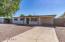 1325 W ELNA RAE Street, Tempe, AZ 85281