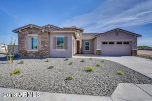5115 N 190TH Drive, Litchfield Park, AZ 85340