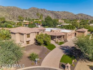 3302 E CHEROKEE Street, Phoenix, AZ 85044
