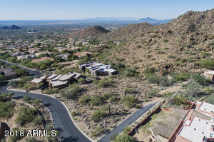 13090 N 136TH Place, 4, Scottsdale, AZ 85259