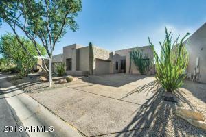 27663 N 108TH Way, Scottsdale, AZ 85262