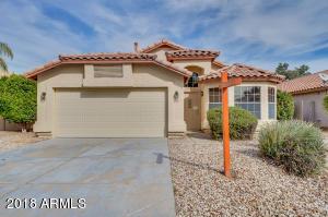 7924 W TARO Lane, Glendale, AZ 85308