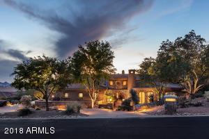 12982 N 116th Place, Scottsdale, AZ 85259