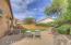 31033 N 42ND Place, Cave Creek, AZ 85331