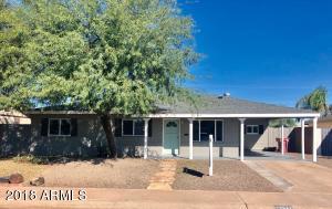 7642 E PINCHOT Avenue, Scottsdale, AZ 85251