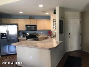 10401 N 52 Street, 210, Paradise Valley, AZ 85253