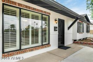 7836 E CYPRESS Street, Scottsdale, AZ 85257