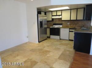 16402 N 31st Street, 217, Phoenix, AZ 85032