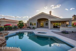 11963 N 138TH Street, Scottsdale, AZ 85259
