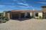31210 N SUNRISE RANCH Road, Cave Creek, AZ 85331