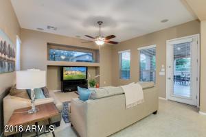 13051 W EVERGREEN Terrace, Peoria, AZ 85383