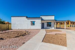 604 N 95TH Circle, Tolleson, AZ 85353