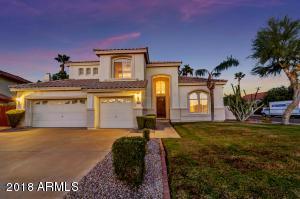 3464 E GRANITE VIEW Drive, Phoenix, AZ 85044