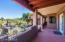 7812 E CAVE CREEK Road, Carefree, AZ 85377