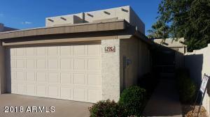 226 W TAINTER Drive, Litchfield Park, AZ 85340