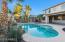 7316 W SUPERIOR Avenue, Phoenix, AZ 85043
