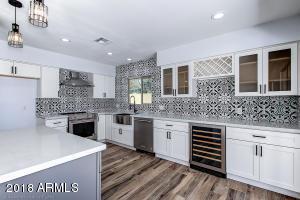 1025 E MARLETTE Avenue, Phoenix, AZ 85014