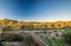 4710 E LANGUID Lane, Cave Creek, AZ 85331