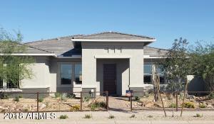 23082 E DESERT HILLS Drive, Queen Creek, AZ 85142