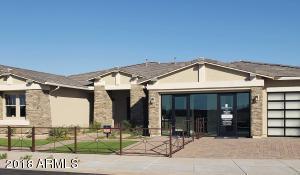 23068 E DESERT HILLS Drive, Queen Creek, AZ 85142