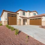 17308 W Blue Sky Drive Surprise Az 85387 Mls 5839942 Phoenix West Valley Homes For Sale