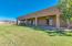 6816 N 171ST Drive, Waddell, AZ 85355