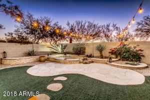22020 N 36TH Street, Phoenix, AZ 85050