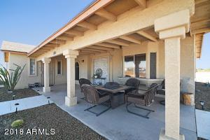 1855 W BONNIE Lane, Queen Creek, AZ 85142