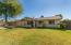 1973 E CARSON Drive, Tempe, AZ 85282