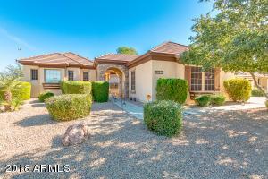 21311 S 185TH Way, Queen Creek, AZ 85142