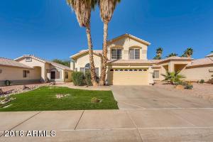 914 E FOLLEY Street, Chandler, AZ 85225