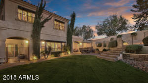 11078 N VALLEY Drive, Fountain Hills, AZ 85268