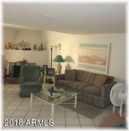 6533 N 7th Avenue, 20, Phoenix, AZ 85013