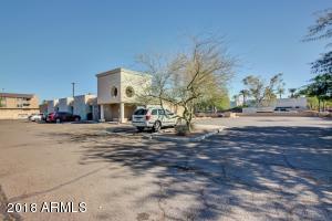 1150 E WASHINGTON Street, Phoenix, AZ 85034