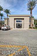 604 W WARNER Road, E, Chandler, AZ 85225