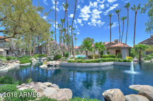 10015 E MOUNTAIN VIEW Road, 1026, Scottsdale, AZ 85258