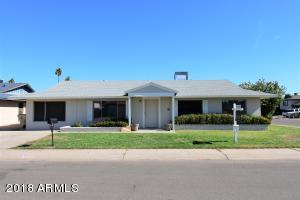 7701 N 48TH Avenue, Glendale, AZ 85301