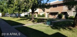 1608 W CAMPBELL Avenue, Phoenix, AZ 85015