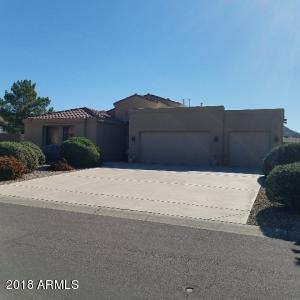 9415 E HIDDEN GREEN Drive, Scottsdale, AZ 85262