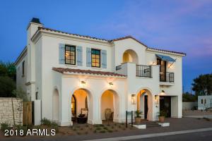 625 W ECHO Lane, Phoenix, AZ 85021