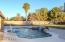 19911 E CAMINA PLATA, Queen Creek, AZ 85142